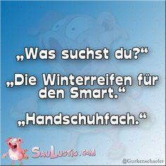 Was suchst Du #hwg #winterreifen #smart