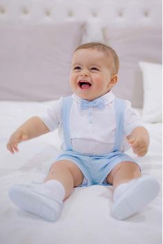 Baby Boy Birthday Outfit, Baby Boy Baptism Outfit, Baby Boy Dress, Baby Baptism, Baby First Birthday, Trendy Baby Boy Clothes, Cute Baby Boy Outfits, Kids Outfits, Black Kids Fashion