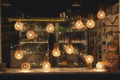Contemporary Light Bulb - http://www.adelto.co.uk/contemporary-light-bulb-but-as-not-as-you-know-it