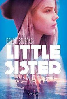 Little sister par Benoît Séverac