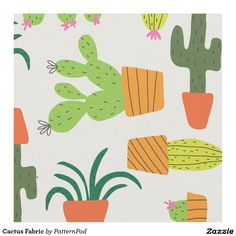 Your search for Pattern fabric is over! Browse our great selection of styles, patterns & designs for your craft, upholstery & quilting projects. Cactus Fabric, Quilting Projects, Fabric Patterns, Pattern Design, Kids Rugs, Quilts, Sewing, Create, Home Decor