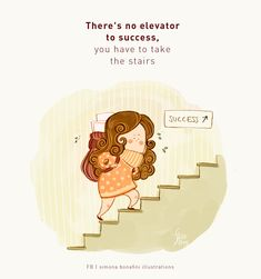 Cute Images With Quotes, Life Quotes Pictures, Cute Quotes, Happy Quotes, Picture Quotes, Self Inspirational Quotes, Dear Self Quotes, Study Quotes, Wall Quotes