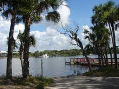 Alafia River Riverview Florida The last picture of my Dad fishing, just 2 months before he passed, was taken on a dock on this river! Riverview Homes, Riverview Florida, Best Places To Live, Great Places, New Home Communities, Sunshine State, Central Florida, 2 Months, Rat