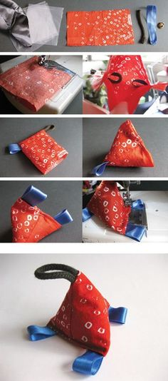 DIY baby toys -  I lost 23 POUNDS here! http://www.facebook.com/events/163842343745817/ #products #fitness
