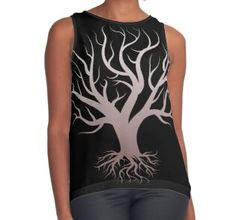 tree of life symbol or tree of life stands for wisdom, healing, knowledge and gives strength for life. Present yourself or a special person with this mythical icon symbol. Graphic T Shirts, Tree Of Life Symbol, Special Person, People, Strength, Knowledge, Healing, Wisdom, Tank Tops