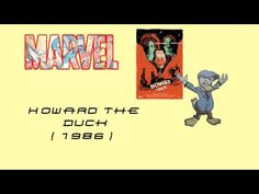 Howard the Duck (1986) Gameplay   HD   RetroGaming
