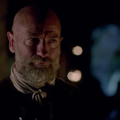 Dougal (Graham McTavish) in The Search of Outlander on Starz via http://outlander-online.com/2015/05/10/1370-uhq-1080p-screencaps-of-episode-1x14-of-outlander-the-search/