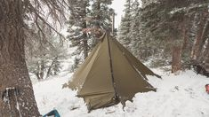 Seek Outside 8 person tipi Coyote Hunting, Pheasant Hunting, Archery Hunting, Saltwater Fishing, Kayak Fishing, Outdoor Camping, Outdoor Gear, Canvas Wall Tent, Camping