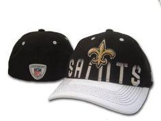 http://www.freerunners-tn-au.com/ cheap NFL Caps #NFL #Caps #cheap #Online #fashion