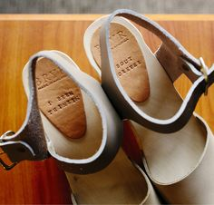 Custom Heel Stamp Bryr bridal $20