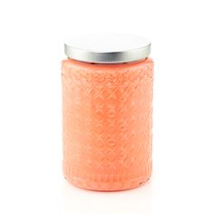 Gold Canyon's 26 oz. Sparkling Apricot, available from #gold canyon in other sizes and products.  I love this scent year round and it would make a great #gift