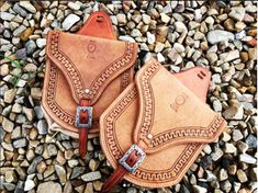 Saddles & Tack - 7/o Brand Small Leather Bag, Leather Bags, Leather Craft, Leather Handbags, Horse Saddles, Horse Tack, Cowboy Crafts, Baby Dumbo, Cowboy Gear