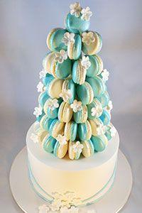 Order Wedding Cake « Cakes of Wanaka, Wedding Cakes, Birthday Cakes, Seasonal Cakes