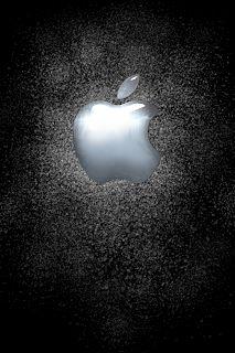 Apple iphone Wallpaper