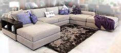 Bellini modular sofa | Dash Design Furniture
