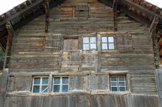 idea for shutters