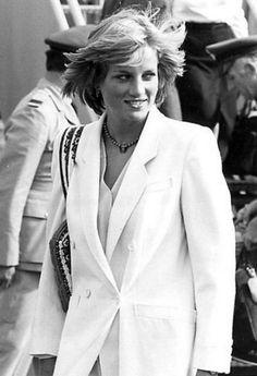 Princess Diana and Prince Charles #PrinceCharles