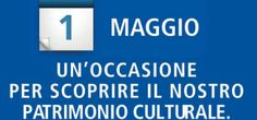 Quest'anno prenota prima per il Ponte del 1° Maggio a Pompei ....regalati un week-end al Fauno B&B Pompei, vicino Napoli, Sorrento e Costiera Amalfitana. www.bbfauno.com Prenota prima e risparmia! #pompei #1maggio #firstmay #may2014 #faunopompei #travel #italy