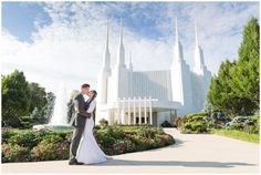 dc temple wedding photographer_0952.jpg