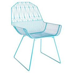 Tina Arm Chair