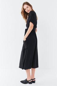 999dd72a7ff 9 Marvelous Useful Ideas  Women s Urban Fashion Girls urban fashion boho  hippie.Diy Urban