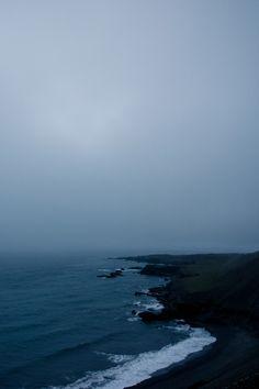 Wonderwall - Iceland | by Cosmic Timetraveler