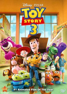 """Wallpaper for """"Toy Story wallpaper Toy Story 3 Phone Wallpaper Cartoon Wallpaper, Cute Disney Wallpaper, Wall Wallpaper, Pixar Movies, Disney Movies, Disney Pixar, Toy Story 3 Movie, Toy Story Party, Movie Tv"""