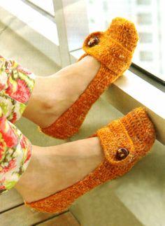 tejidos artesanales: guillerminas tejidas en crochet