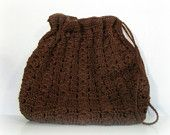 Wonderful treasury that I have been included in!!!