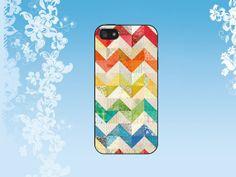 chevron Case for iPhone, Samsung Galaxy S2/S3/S4, Samsung Galaxy Tab/Note 2/3,HTC, Blackberry