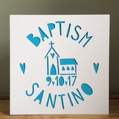 ☆ GREETING CARD DETAILS ☆ • Any personalised message & symbol can be cut to your specification • I design & draw your request by hand • Your specified text & design will be cut from the card by me by hand using a craft knife/scalpel • Choose from 2 card sizes, 135x135mm &