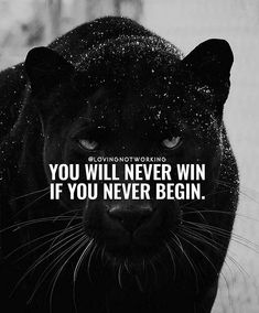 Gentlemen's Mafia ♠️♠️♠️ – Motivational quotes Strong Quotes, Wise Quotes, Success Quotes, Positive Quotes, Quotes To Live By, Motivational Quotes, Inspirational Quotes, Motivation Success, Mafia