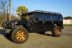 Image result for al forged wheels Hummer H3, Forged Wheels, Recreational Vehicles, Transportation, Car, Image, Automobile, Camper Van, Cars