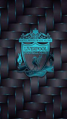 Liverpool Team, Liverpool Legends, Liverpool Fc Wallpaper, Dark Wallpaper Iphone, Board, Design, Planks