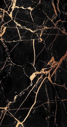 iphone wallpaper rose gold marble wallpaper Flowers Background Iphone Photography Life 23 Trendy Ideas - seven marble wallpaper Flowers Background Iphone Photography Life 23 Trendy Ideas - seven Gold Wallpaper Background, Rose Gold Wallpaper, New Wallpaper, Trendy Wallpaper, Bedroom Wallpaper Gold, Wallpaper Computer, Beige Background, Kawaii Wallpaper, Background Images