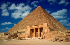 10 surprising facts about Ancient Egypt   History Extra