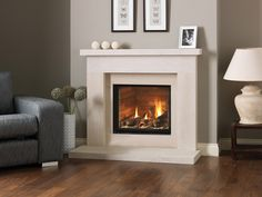 MODEL: INFINITY 480FL BECKFORD LIMESTONE SUITE