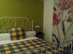 Apartmán -ubytování Dačice Tyršova 355/v