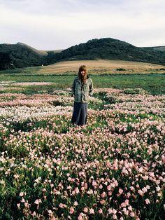 All sizes | Kate Kipley. San Luis Obispo, California | Flickr - Photo Sharing!