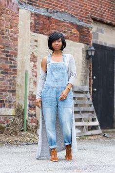 Indianapolis Style Blog, Sweenee Style, Black Indianapolis Blogger