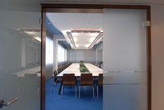 Conference Room, Studio, Interior, Table, Furniture, Design, Home Decor, Decoration Home, Indoor