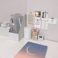 office furniture – My WordPress Website Study Room Decor, Study Rooms, Bedroom Decor, Study Desk, Study Space, My New Room, My Room, Desk Inspiration, Desk Inspo