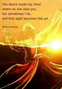Rumi Love Quotes, Sufi Quotes, Spiritual Quotes, Radha Soami, Buddha Doodle, Rumi Poem, Remember Quotes, Reality Of Life, Life Is A Journey