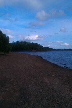 Lower Rivington Reservoir, Nr Horwich,  Bolton, UK