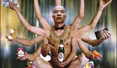 [¯ ¯] Ebook: Free Karma Food - Wu Ming ( collettivo di scrittori )