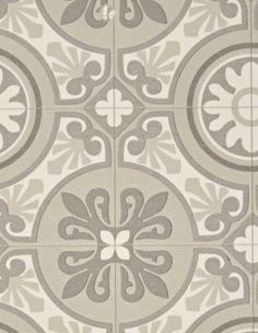 1000 id es sur saint maclou sur pinterest sol stratifi mur de pierre et parquet massif. Black Bedroom Furniture Sets. Home Design Ideas