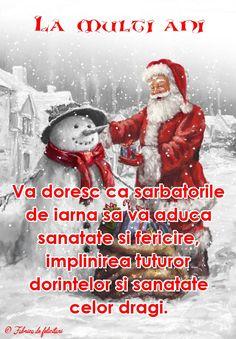 I wish you winter holidays to bring you health and happiness, . Winter Holidays, Wish, Congratulations, Diy And Crafts, Bring It On, Entertaining, Health, Happy, Christmas