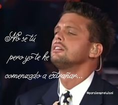 38 Luis Miguel Ideas Luís Miguel Youtube Videos Music Spanish Music