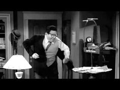 The Twilight Zone Season 3 Episode 30 Full Episodes - YouTube