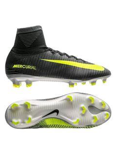 75fb426c1cb  325 Nike Mercurial Superfly V CR7 Ronaldo FG Mens Soccer Cleats US 9-  852511376